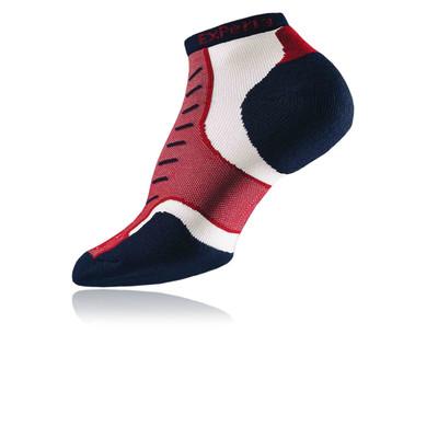 Thorlos Experia Running Socks - AW15