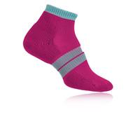 Thorlo  84N Runner Womens Micro Mini Sock - SS18