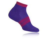 Thorlo Women's Thick Cushion Crew Running Socks - SS18