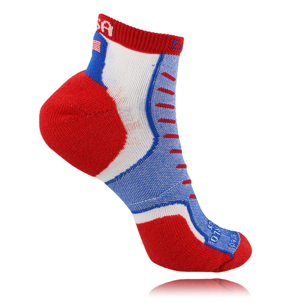 Shop a wide selection of Men's Thorlo Athletic Socks at DICK'S Sporting Goods and order online for the finest quality products from the top brands you trust.
