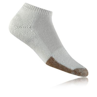Thorlo Micro Mini Level 1 Tennis Sock - SS18