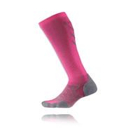 Thorlo Experia Energy Ultra Light Over The Calf Women's Compression Socks - SS18