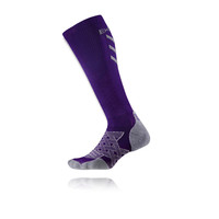 Thorlo Experia Energy Ultra Light Over The Calf Women's Compression Socks