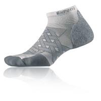 Thorlo Experia Energy Ultra Light Compression Micro Mini Crew Socks - AW18