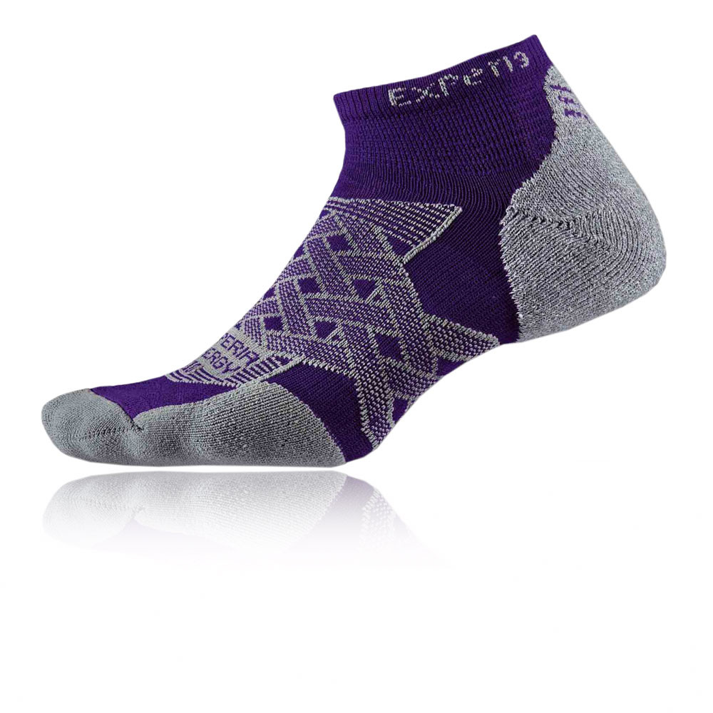 Searching for bulk socks at the cheapest prices? Sockbin stocks all socks like mens dress socks or womens tights! FREE Shipping on all orders. Bulk Sock Shop.