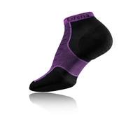 Thorlo Experia Nightscape Running Socks - SS18