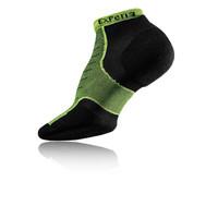 Thorlo Experia Nightscape Running Socks