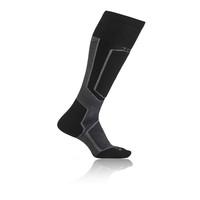 Thorlo Extreme Ski Socks - SS19