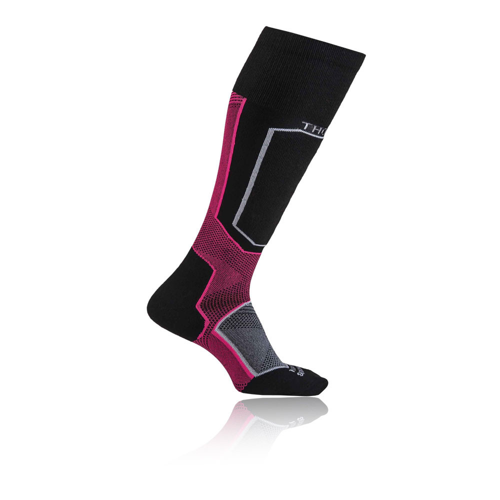 Thorlo Extreme Ski Women's Socks - SS19