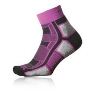 Thorlo Outdoor Athlete Trail Women's Anklet - AW18