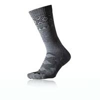 Thorlo Outdoor Traveler calcetines de trekking - SS18