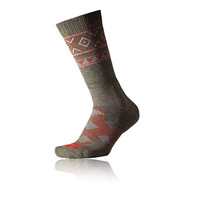 Thorlo Outdoor Traveler Walking Socks - SS18