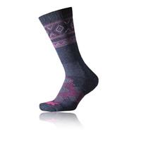 Thorlo Outdoor Traveler para mujer calcetines de trekking - SS18
