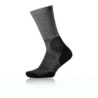 Thorlo Outdoor Fanatic Walking Socks - AW18