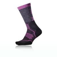 Thorlo Outdoor Fanatic Women's Walking Socks - AW18