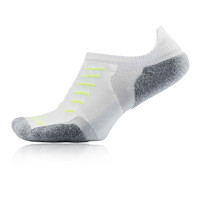 Thorlo Experia Ultra Light Running Socks - SS19