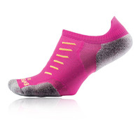 Thorlo Experia Ultra Light Women's Running Socks - SS18