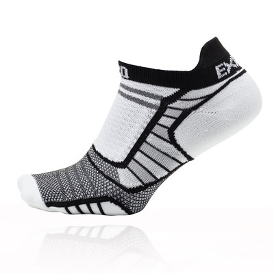 Thorlo Experia ProLite Ultra Light Running Sock - SS19