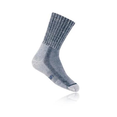 Thorlo children's Outdoor Sock