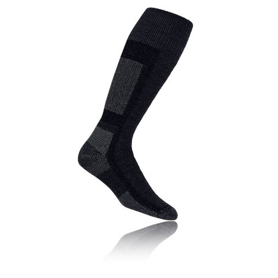 Thorlo SNB Snowboarding Socks (Thick)