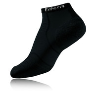 Thorlos Experia Running Socks - SS18