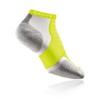Thorlos Experia running calcetines - SS18