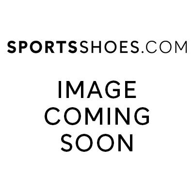Thorlo Thick Cushion Crew Running Socks - SS19