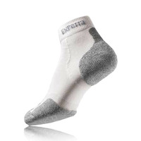 Thorlos Experia Mini Crew Running Socks - SS18
