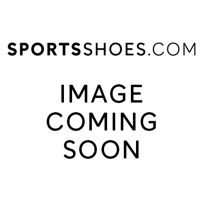 Thorlo crew heavy weight padded unisex tennis sock - SS21