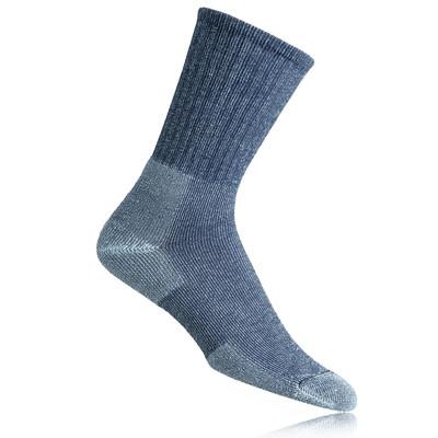 Thorlos Ultra Light Hiker Crew Socks