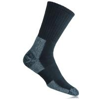 Thorlos Trail Crew Hiker Socks - SS18