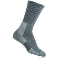 Thorlos Lady Trail Crew Hiker Socks - SS18