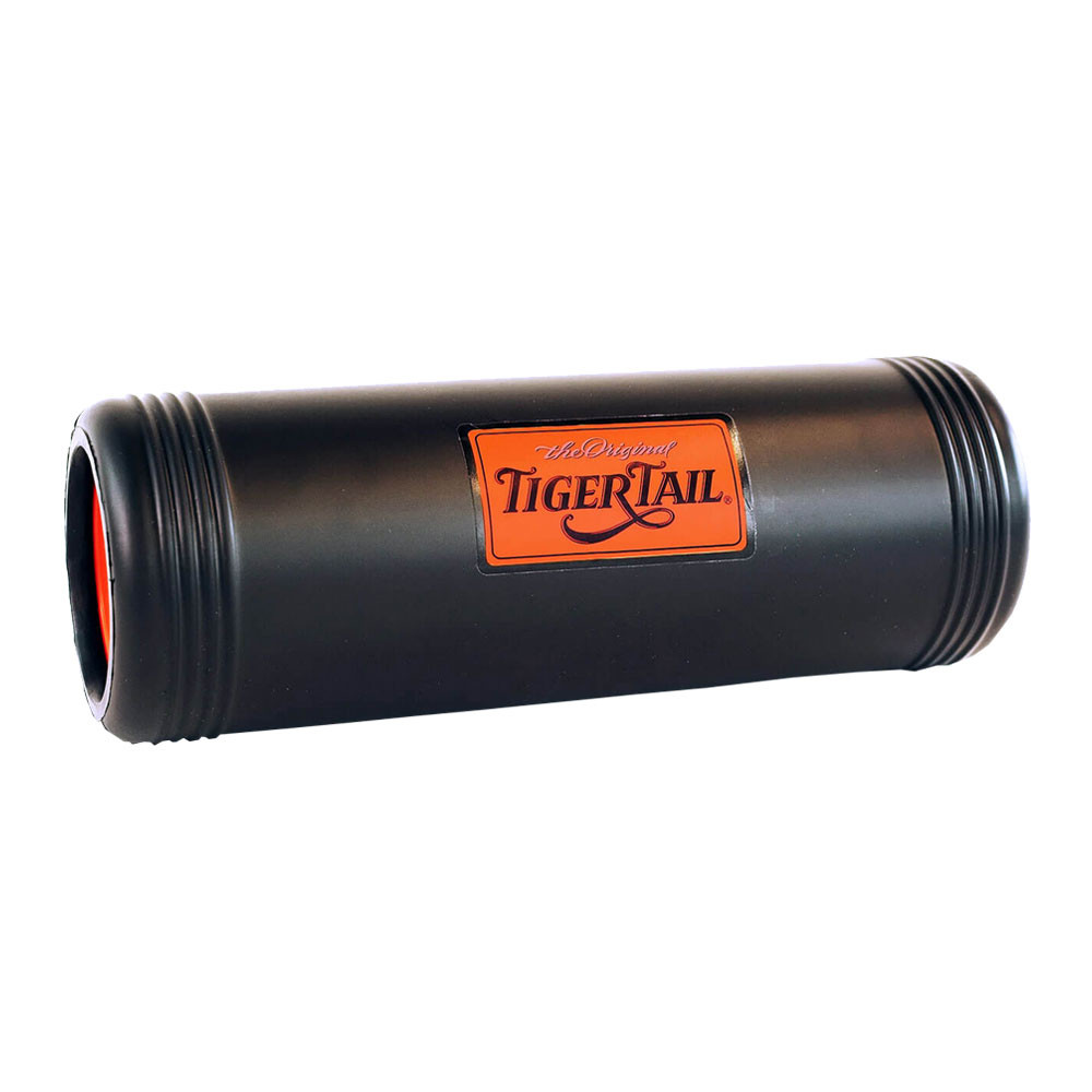 Tiger Tail The Big One Foam Roller - SS20