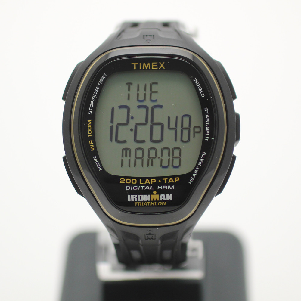 0f9983d78ee Timex Ironman Jr Related Keywords   Suggestions - Timex Ironman Jr ...