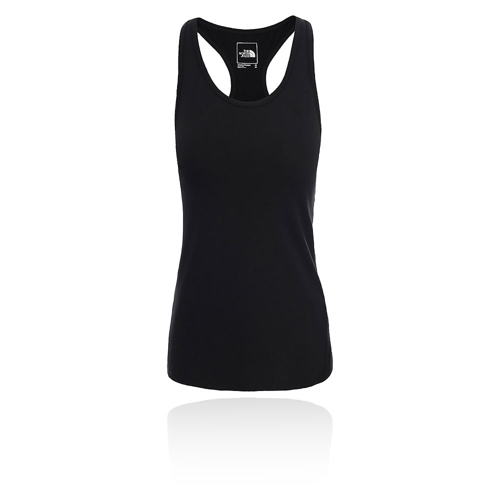 The North Face Essential Women's Vest - SS20