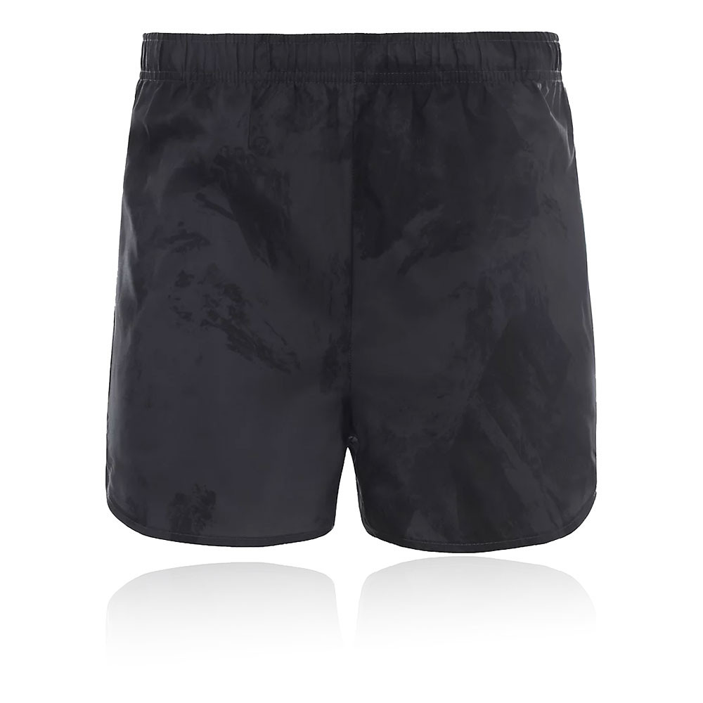 The North Face Active Women's Trail Running Shorts - SS20