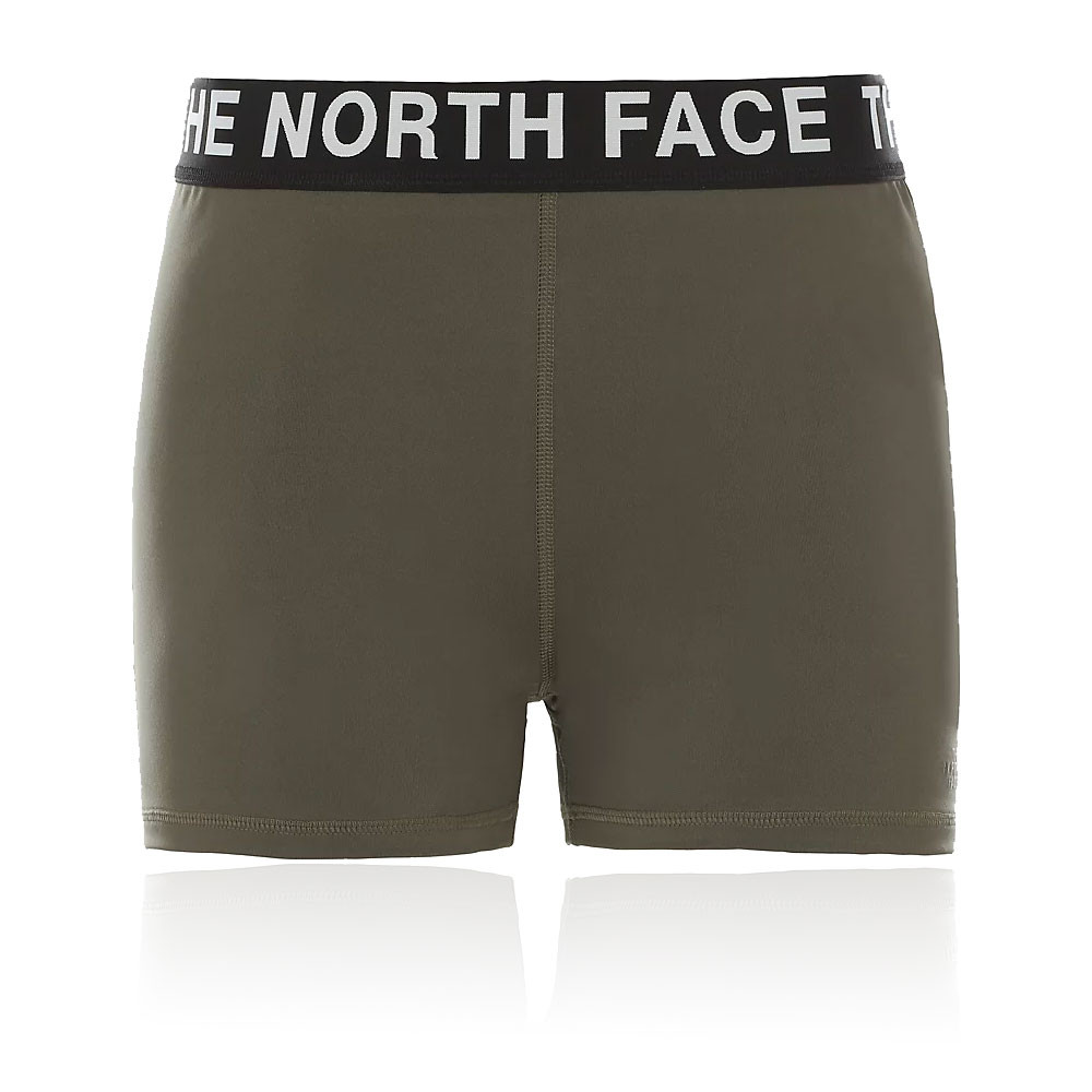 The North Face  Essential Shorty Women's Shorts - SS20