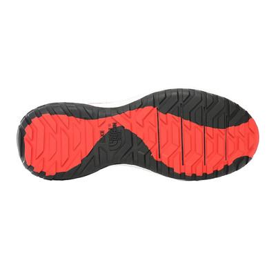 The North Face Ultra Endurance XF Futurelight zapatillas de trail running - SS20