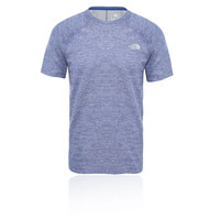 The North Face Ambition T-Shirt - AW19