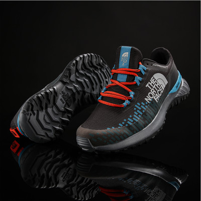 The North Face Ultra Traction Futurelight zapatillas de trail running - SS20