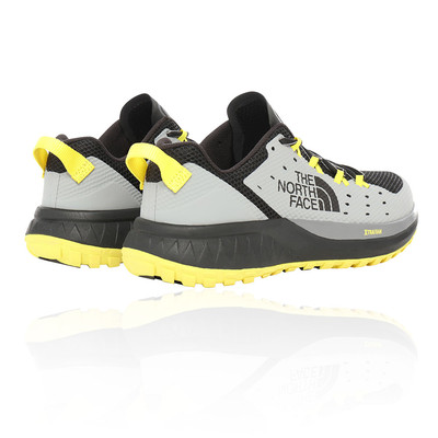 The North Face Ultra Endurance XF Trail Running Shoes - SS20