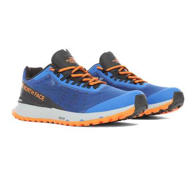 The North Face Ultra Swift trail zapatillas de running  - SS20