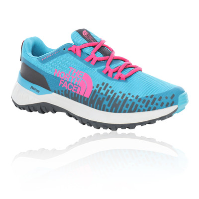 The North Face Ultra Traction Futurelight Women's Trail Running Shoes - SS20