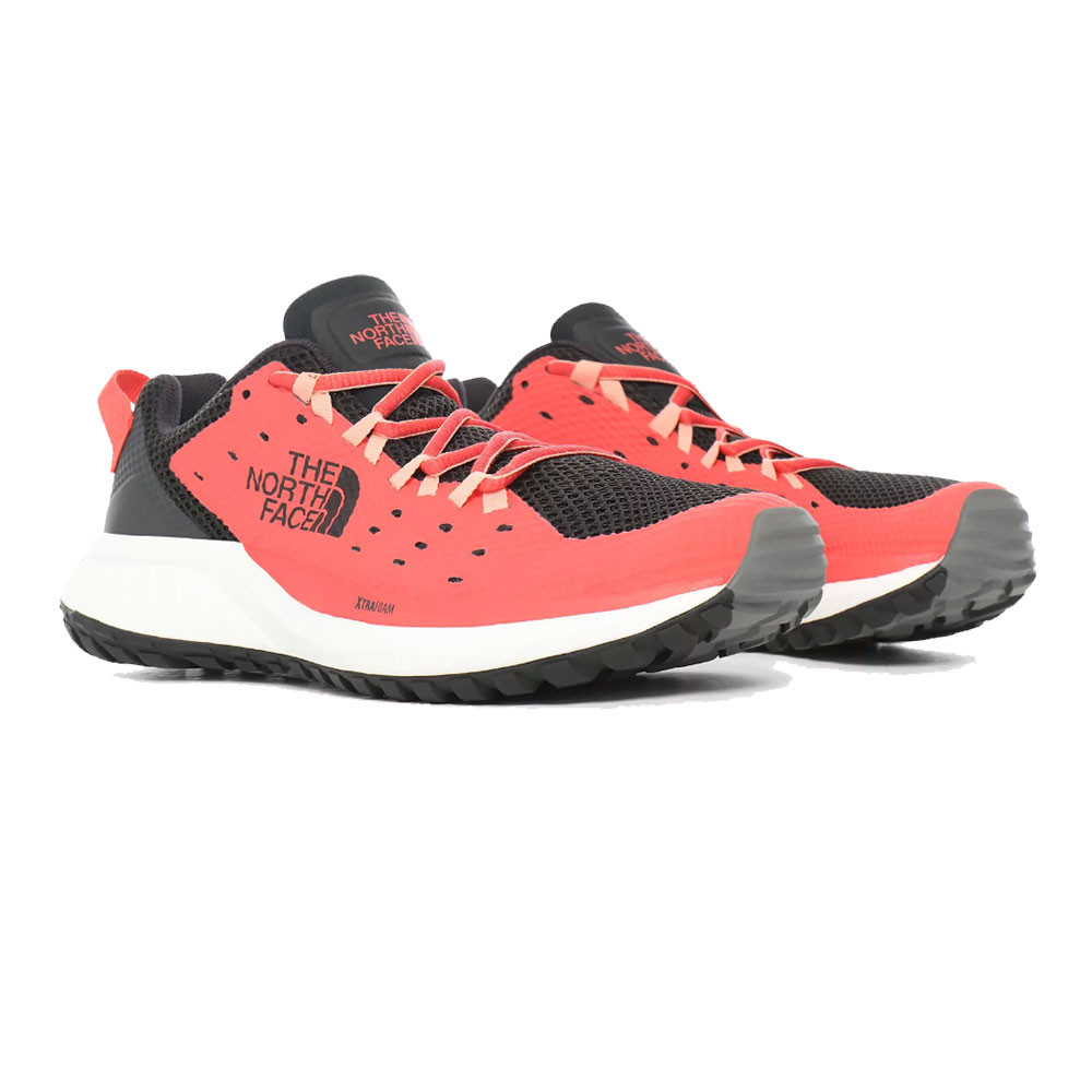 The North Face Ultra Endurance XF Women's Trail Running Shoes - SS20