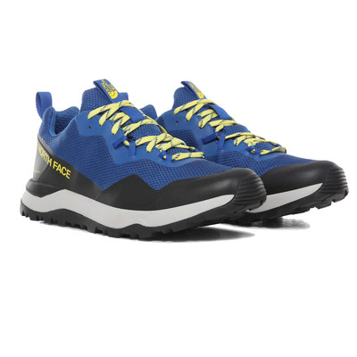 The North Face Activist FutureLight Walking Shoes - SS20