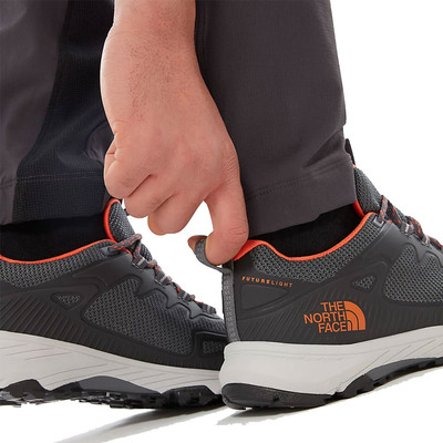 The North Face Ultra Fastpack IV FutureLight Hiking Shoes - SS20