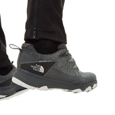 The North Face Ultra Fast Pack III FutureLight Shoes - SS20