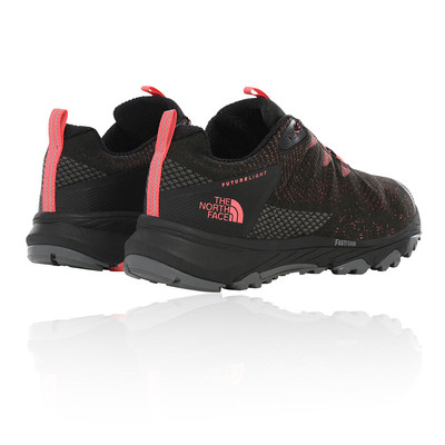 The North Face Ultra Fast Pack III FutureLight Walking Shoes - SS20