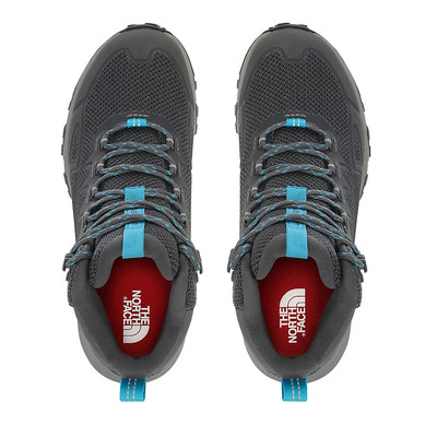 The North Face Ultra Fastpack IV Women's Walking Boots - SS20