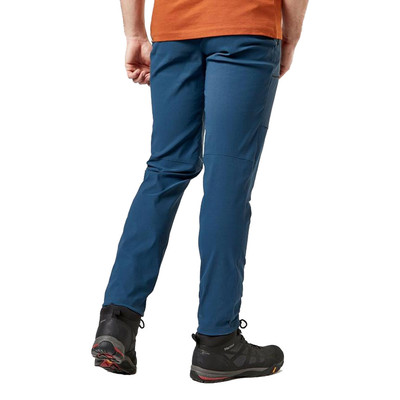 The North Face Lightning Pant (Short Length) - SS20